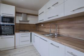 Prodej, Byt 3+1, 68 m2, Olomouc, ul. Jílová