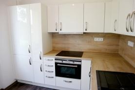 Prodej, byt 3+1, 75m2, Bravantice, Nový Jičín