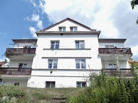 Prodej, byt 2+1, 74 m2, OV, Ústí nad Labem, ul. E. Destinové