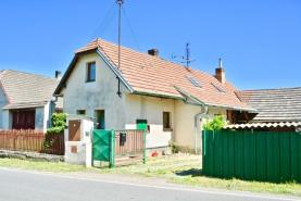 Prodej, rodinný dům, Bernartice, Bilinka