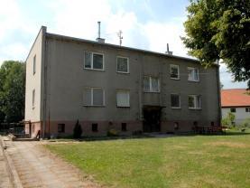 Prodej, byty 3+1, 76 m2, Kopidlno, Pševes