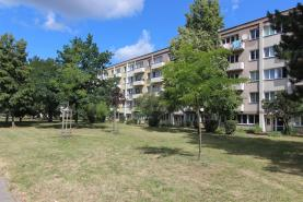 Prodej, byt 4+1, Hradec Králové, ul. Severní