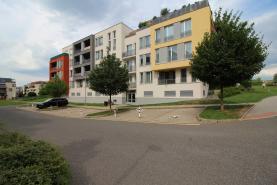 Prodej, byt 3+kk,145 m2, Praha 5 - Stodůlky, ul. Karla Kryla