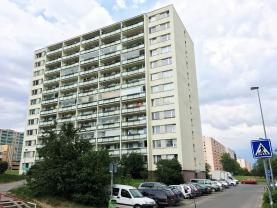 Pronájem, byt 3+kk, 65 m2, Praha 4, ul. Steinerova