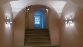 Pronájem, obchod, 86 m2, Litomyšl