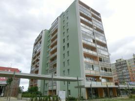 Prodej, byt 2+1, 59 m2, Kladno, ul. Čs.armády