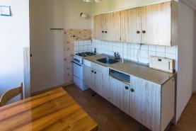 Prodej, byt 3+1, 70 m2, Studénka, ul. A. Dvořáka