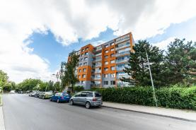 Prodej, byt 4+kk, 96 m2, Čelákovice, ul. U Kapličky