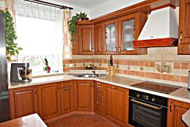 Prodej, byt 3+1, 96m2, Ostrava , ul. Provaznická, garáž