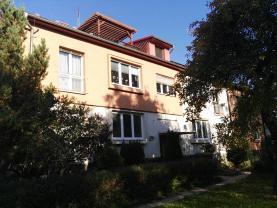 Prodej, byt 3+1, 80 m2, Olomouc, ul. Matochova, podíl 1/2