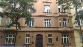 Prodej, nebytový prostor, 61 m2, Praha - Vinohrady