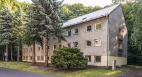 Prodej, ubytovna, Šumná u Litvínova