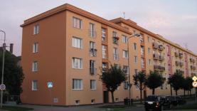 Prodej, byt, 2+kk, Plzeň, ul. Rychtaříkova