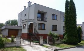 Prodej, rodinný dům 4+2, Olšany u Prostějova