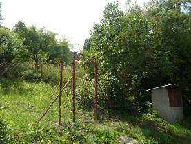 Prodej, zahrada, Brněnec