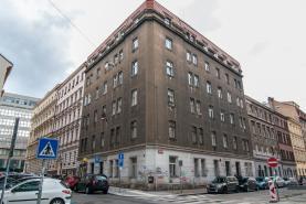 Prodej, byt 2+1, 70 m2, Praha 7, ul. Janovského