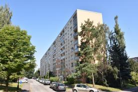Prodej, byt 3+1, 70 m2, lodžie, OV, Liberec, ul. Vlnařská