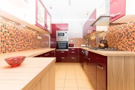 Prodej, byt, 3+kk, Praha 5 - Stodůlky