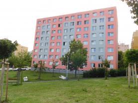 Prodej, byt 3+1, 83 m2, Praha, ul. Laudova