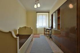 Prodej, rodinný dům, 10069 m2, Příbram (Prodej, rodinný dům, 10069 m2, Příbram), foto 4/26