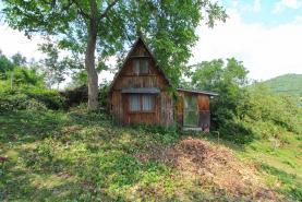 Prodej, chata, 345 m2, Nezdice - Přeštice