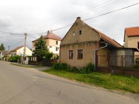 Prodej, Rodinný dům, Kanina