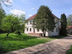 Prodej, rodinný dům, 240 m2, Jaroslavice