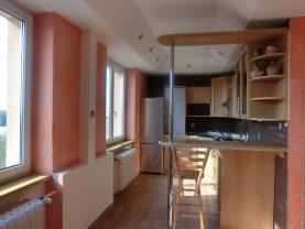 Prodej, 3+kk, 63 m2, Havířov, ul. 17.listopadu