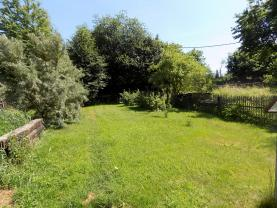 pozemek (Prodej, pozemek, 1569 m2, Horní Libchava), foto 4/13
