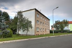 Prodej, byt, 4+1, 89 m2, Hrádek, ul. Učňovská