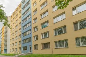 Prodej, byt 3+1, 59 m2, OV, Praha 9 - Prosek, ul. Bílinská