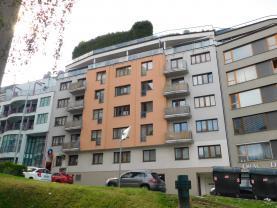 Prodej, byt 2+kk, Praha 3- Žižkov