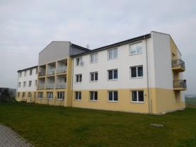 Prodej, byt 3+1, 84 m2, Zbůch