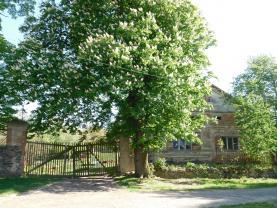 Prodej, Rodinný dům, Dolní Chvatliny- Mančice