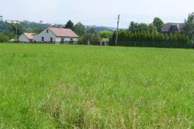 (Prodej, stavební pozemek, 1000 m2, Havířov), foto 2/9