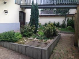 Prodej, byt 2+kk, 48 m2, Praha 10