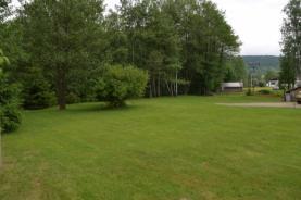 Prodej, pozemek, 1167 m2, Deštné v Orlických horách