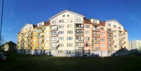 Prodej, byt 3+1, 81 m2, Strakonice, ul. Luční