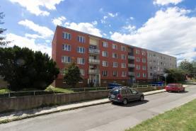 Prodej, Byt 3+1, 85 m2, Český Brod, ul. Roháčova