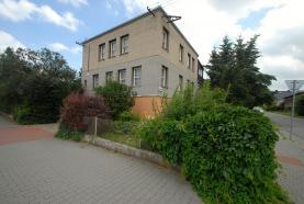 Prodej, rodinný dům se 2 byty, Šternberk, ul. Olomoucká