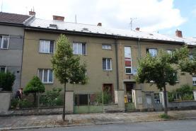 Pronájem, byt 2+kk, Olomouc, ul. Cyrilská