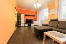 Prodej, byt 4+kk, 99 m2, Kladno, ul. Francouzská