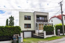 Prodej, rodinný dům 4+1, 180 m2, Rychvald