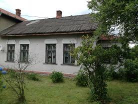 Prodej, rodinný dům, Orlová - Horní Lutyně, ul. K Zimovudce
