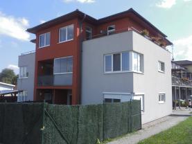Prodej, byt 3+kk, 65 m2, Polepy