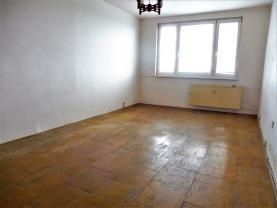 Prodej, byt 3+1, 74 m2, Karviná, ul. Bratr. Veverkových