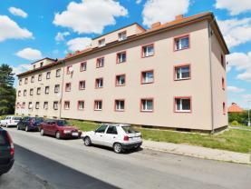 Prodej, byt, 2+kk, Mělník, ul. Sokolovská