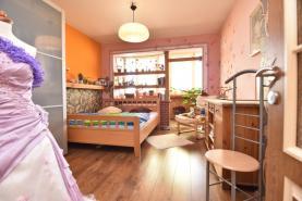 (Prodej, byt 4+1, 103 m2, Mělník), foto 3/19