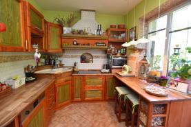 (Prodej, byt 4+1, 103 m2, Mělník), foto 2/19