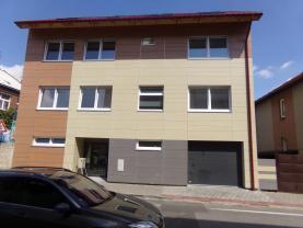 Prodej, byt 3+kk, 67 m2, Kroměříž